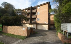 9/14 Maxim Street, West Ryde NSW