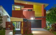 59 Goldieslie Road,, Indooroopilly QLD
