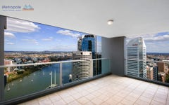 486/420 Queen Street, Brisbane QLD