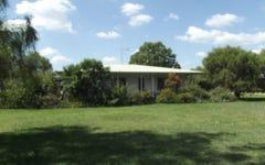 10594 Kamilaroi Highway, Gunnedah NSW