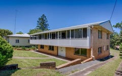 13 Crown Road, Gympie QLD