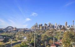 403/33 Lonsdale Street, Lilyfield NSW