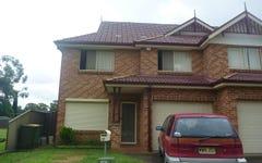 42 Gumdale Avenue, St Johns Park NSW