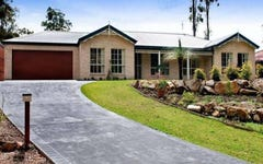 6 Tobey Place, Port Macquarie NSW