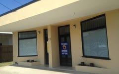 67 Howard Kennedy Drive, Babinda QLD