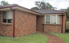 2/143 Scott Street, Shoalhaven Heads NSW