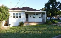24 Archibald Street, Belmore NSW