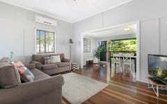 16 Manly Road, Manly QLD