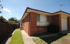 3/14 Union Street, Lithgow NSW