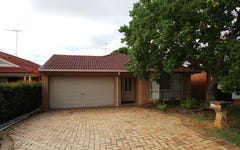 24 The Clearwater, Mount Annan NSW