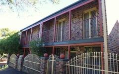 4/54 Corlette Street, Cooks Hill NSW