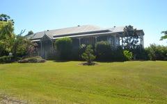 80 Chesterfield Drive, Bonogin QLD