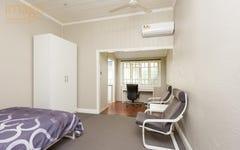 25 Park Road West, Dutton Park QLD