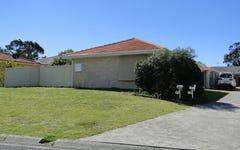1/9a Yawl Close, Corlette NSW