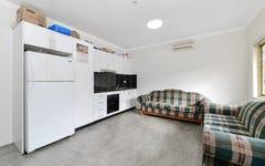 57C Lough Avenue, Guildford NSW