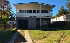 189 Wyong Road, Killarney Vale NSW