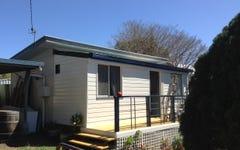 55 MacTaggart Street, Goomeri QLD