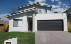 10 Gannet Place (Lot 5), Upper Coomera QLD