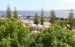6D/73 Mill Point Road, South Perth WA