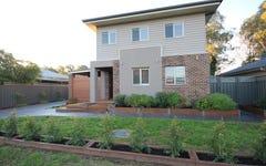654 Centaur Rd, Lavington NSW