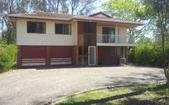 55 Cummins Road, Thagoona QLD