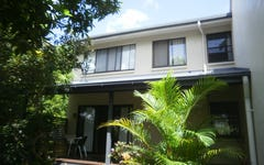 1/10 Emerald Street, Cooroy QLD