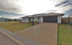 16 Speargrass Parade, Mount Low QLD