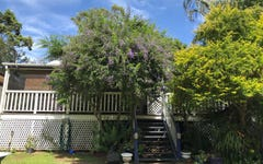 43 Tageruba Street, Coochiemudlo Island QLD