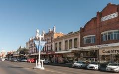 1/153 George Street, Bathurst NSW