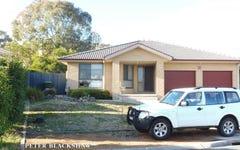 41 Unwin Avenue, Jerrabomberra NSW