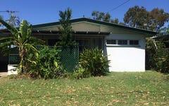 465 Crane Avenue, Kawana QLD