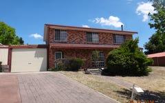 82 Tandora Avenue, Kelso NSW