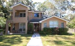 18 Craiglands Avenue, Gordon NSW
