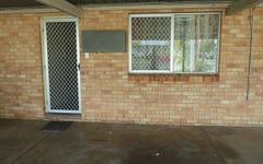 2/2C Palmer Street, Millbank QLD
