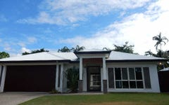56 Harbour Drive, Trinity Park QLD
