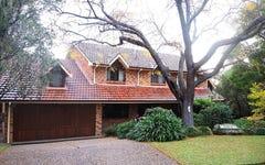 9 Kayley Place, Glenhaven NSW
