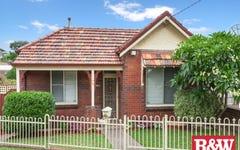 43 Melford Street, Hurlstone Park NSW