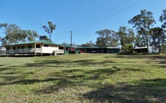 301 Whytallabah Road, Euleilah QLD