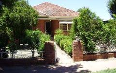 122 Peel Street, Bathurst NSW