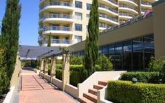 709/3 Rockdale Plaza Drive, Rockdale NSW