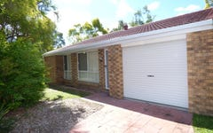 20/24 Old Pacific Highway, Oxenford QLD