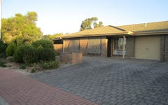 1/1 Hams Road, Flagstaff Hill SA