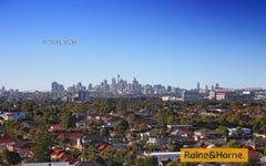 1402/5 Rockdale Plaza Drive, Rockdale NSW