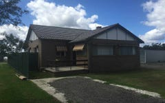 301a East Parade, Buxton NSW