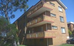 1/27 Muriel Street, Hornsby NSW