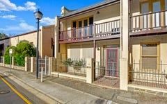 23 Twenty-Third Street, Gawler South SA