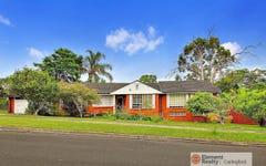 14 Bellamy Avenue, Eastwood NSW