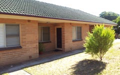 9/95 First Avenue, St Peters SA