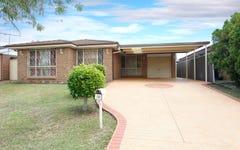 10 Stedham Grove, Oakhurst NSW
