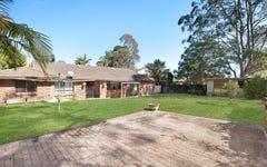 9 Yallambee Place, Terrey Hills NSW